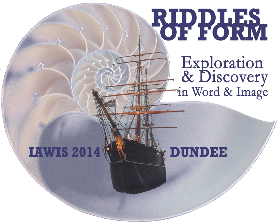2014 conference logo